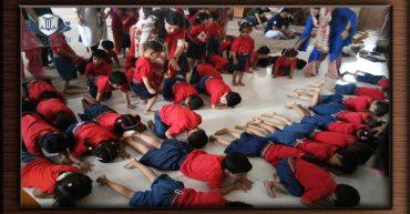best play school in uttam nagar west2
