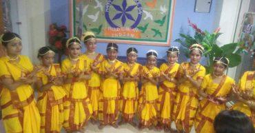 Schooling in uttam nagar1